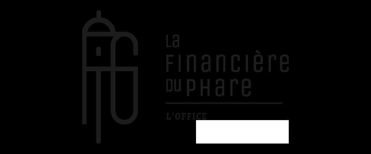 La Financière du Phare